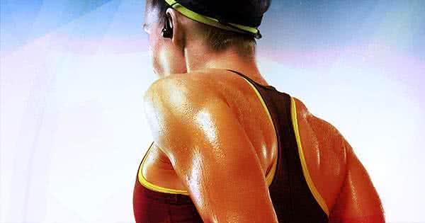 Ahhoz, hogy a zsírégetést maximalizáld, a fentieken kívül nem árt, ha kicsit megpörgeted az edzéseket és intenzívvé teszed őket
