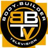BB.Tv - Nem kislányoknak!