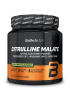 BioTech USA Citrulline Malate (300 gr.)