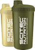 Scitec Nutrition Muscle Army Shaker (db)
