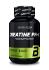 BioTech USA Creatine pH-X (90 kap.)