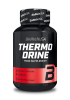 BioTech USA Thermo Drine (60 kap.)