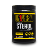 Universal Nutrition Natural Sterol Complex (100 tab.)