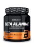 BioTech USA Beta Alanine (300 gr.)