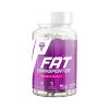Trec Nutrition Fat Transporter (90 kap.)