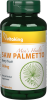 VitaKing Saw Palmetto (90 kap.)