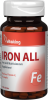 VitaKing Iron All (100 tab.)