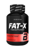 BioTech USA Fat-X (60 tab.)