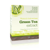 Olimp Sport Nutrition Green Tea Extract (60 kap.)
