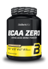 BioTech USA BCAA Flash Zero (700 gr.)