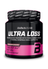 BioTech USA Ultra Loss Shake (450 gr.)