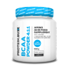 Protein Buzz BCAA Powder 4:1:1 (500 gr.)