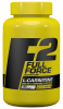 Full Force L-Carnitine (150 kap.)