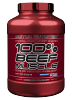 Scitec Nutrition 100% Beef Muscle (3,18 kg)