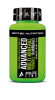 Scitec Nutrition Advanced Multi Mineral (60 tab.)