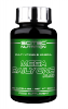 Scitec Nutrition Mega Daily One Plus (60 kap.)