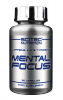 Scitec Nutrition Mental Focus (90 kap.)