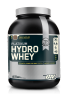 Optimum Nutrition Platinum Hydro Whey (1,590 kg)