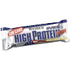 Weider Nutrition Low Carb High Protein Bar (50 gr.)