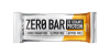 BioTech USA Zero Bar (50 gr.)