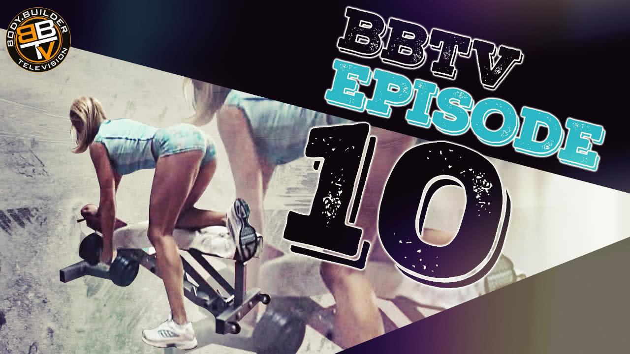 BB.Tv #010