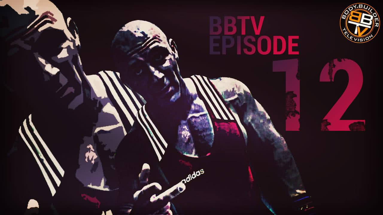 BB.Tv #012