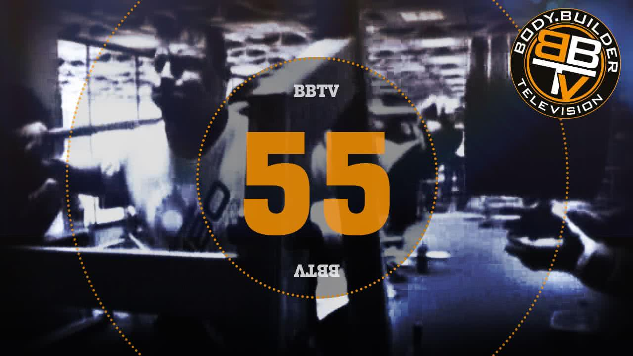 BB.Tv #055