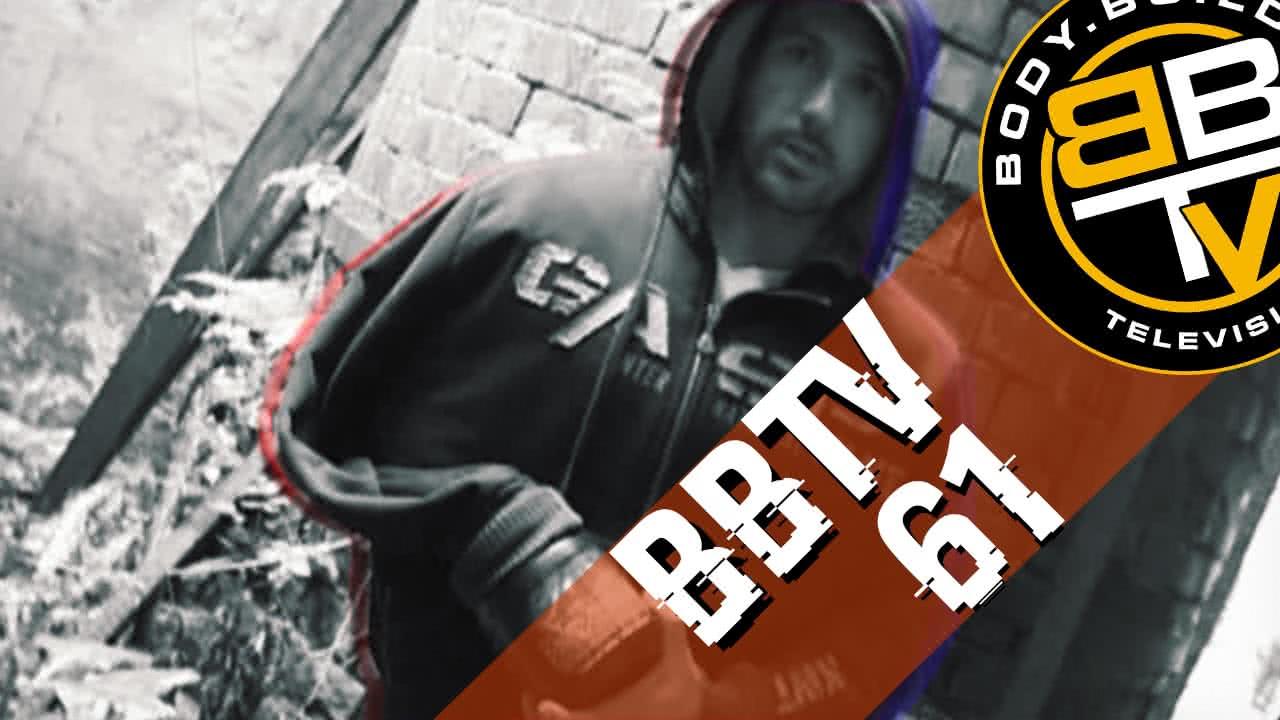 BB.Tv #061