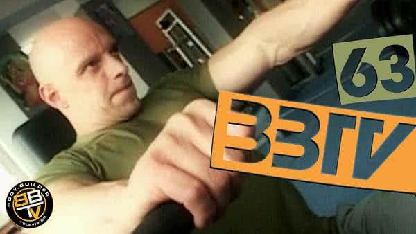 BB.Tv #063