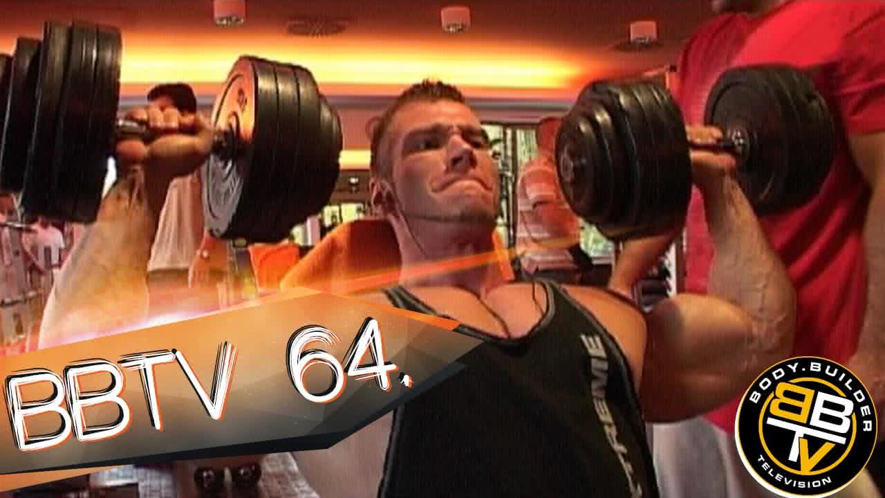 BB.Tv #064