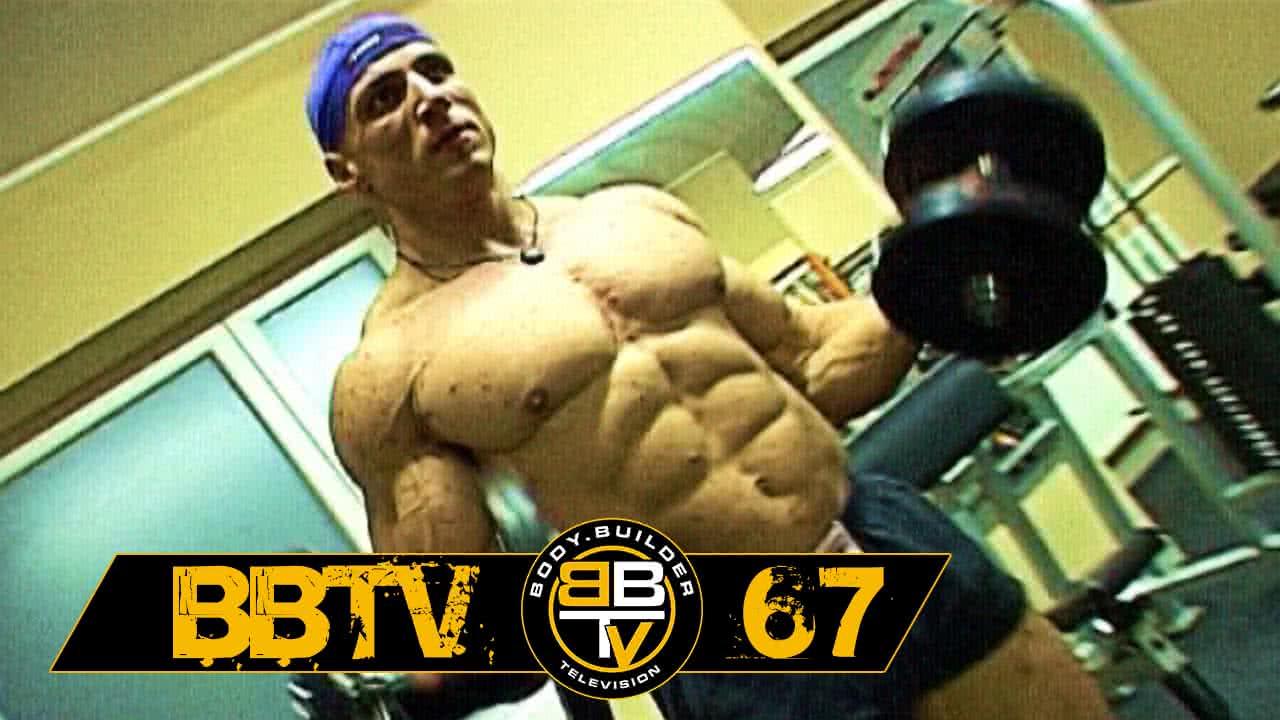 BB.Tv #067