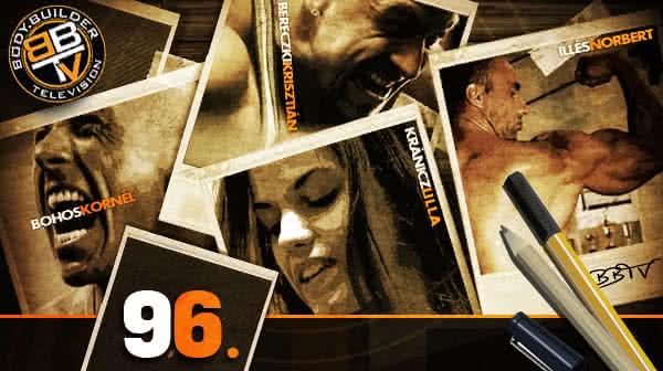 BB.Tv #096
