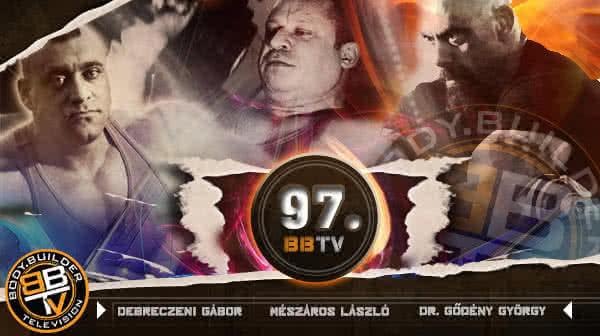 BB.Tv #097