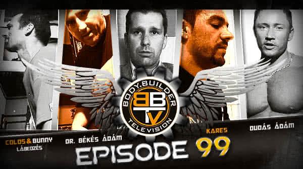 BB.Tv #099