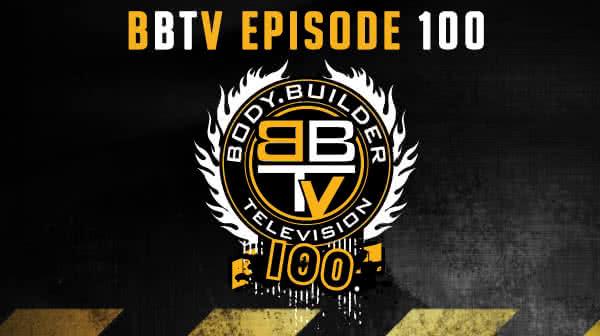 BB.Tv #100