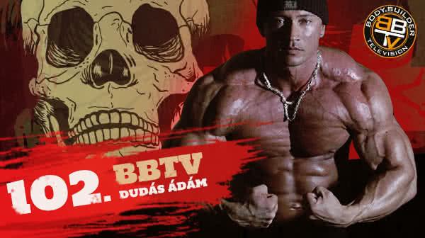 BB.Tv #102