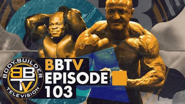BB.Tv #103