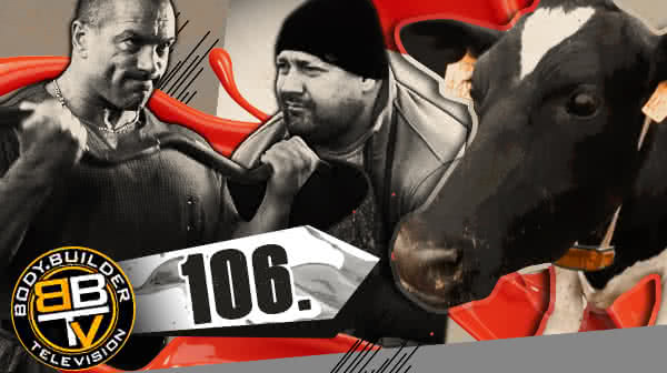 BB.Tv #106