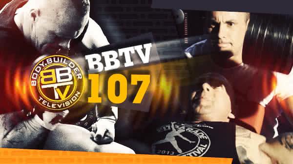 BB.Tv #107
