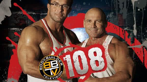 BB.Tv #108