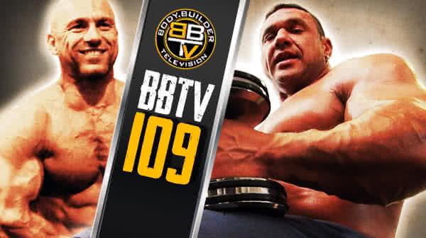 BB.Tv #109