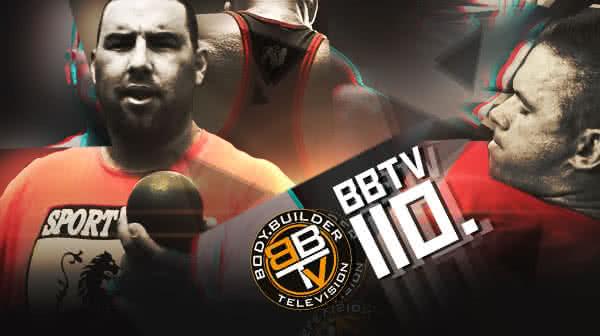 BB.Tv #110