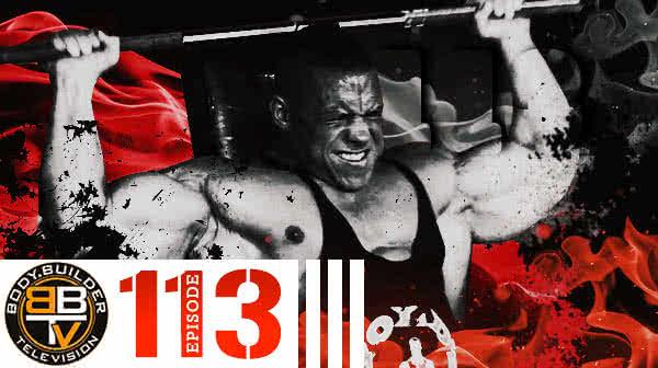 BB.Tv #113
