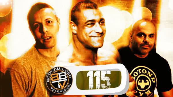 BB.Tv #115
