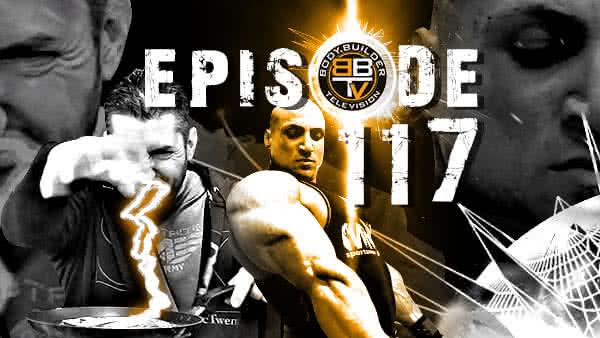 BB.Tv #117