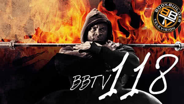 BB.Tv #118