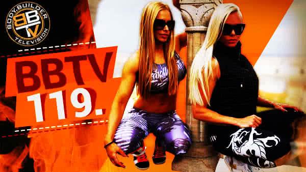 BB.Tv #119
