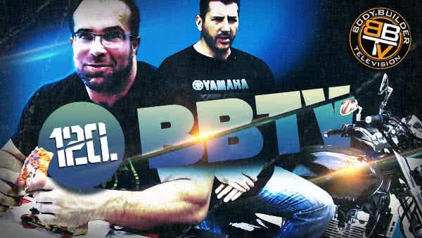 BB.Tv #120