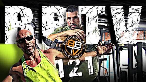 BB.Tv #121