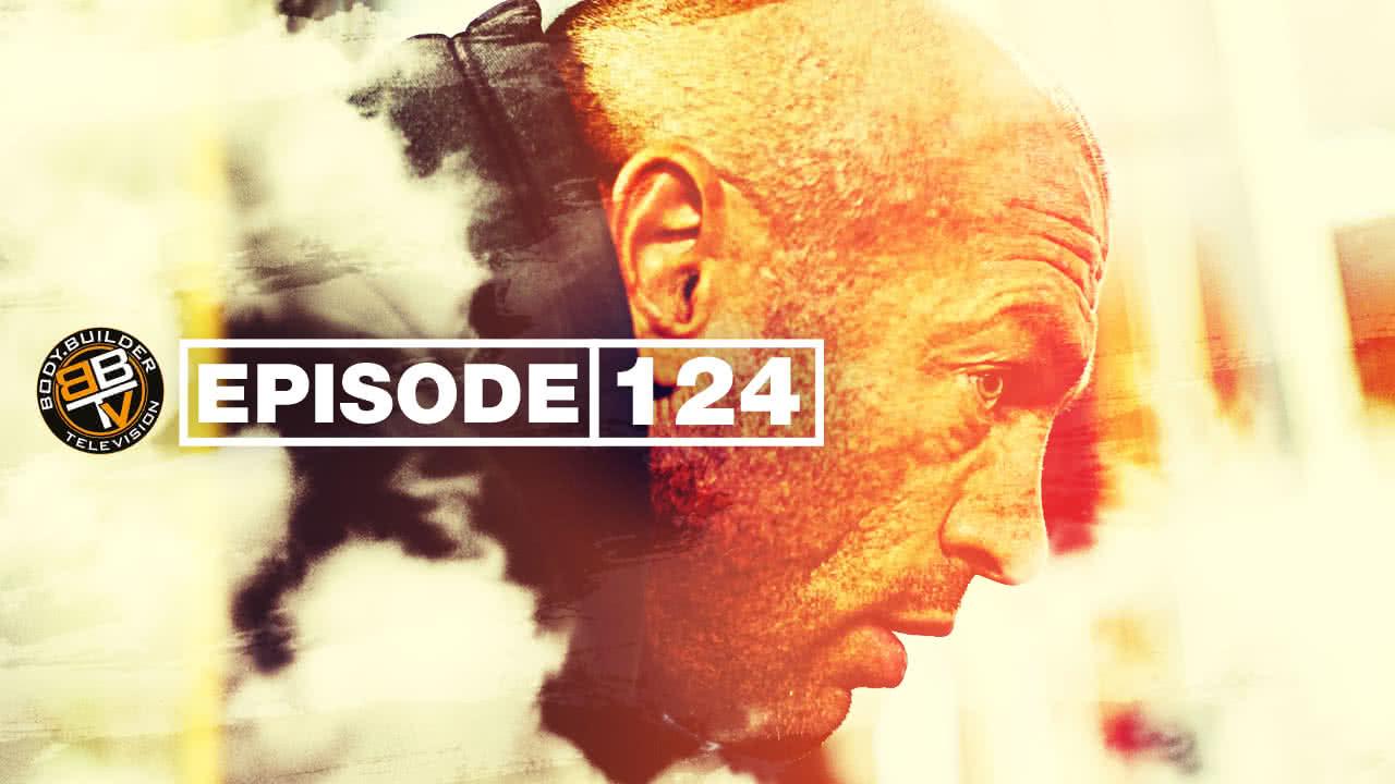 BB.Tv #124